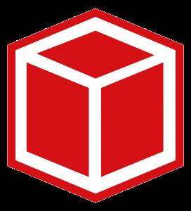storage-block