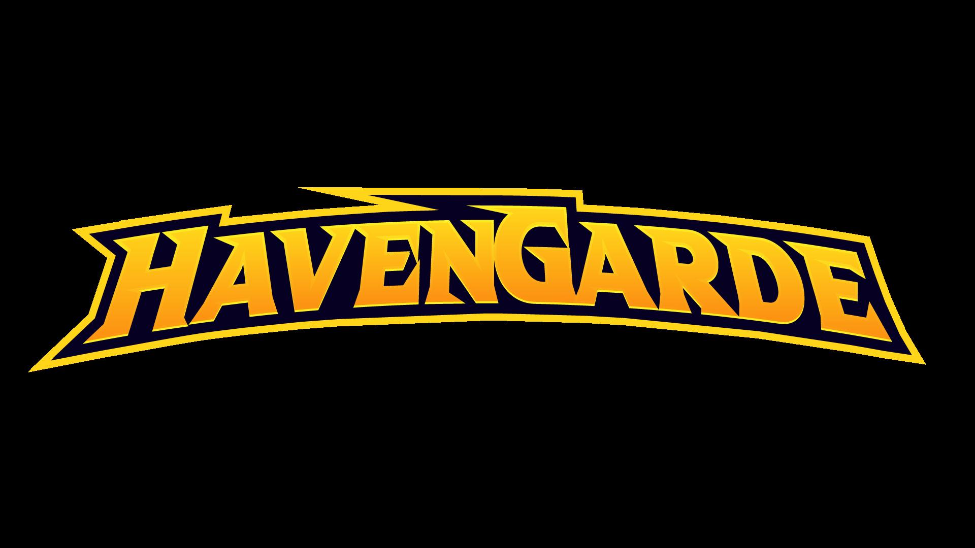 havengarde